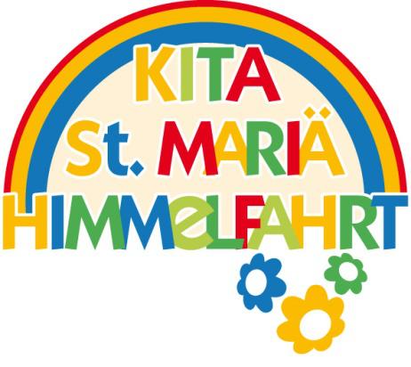 KiTa St. Mariä Himmelfahrt